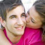 5 типичных ошибок молодой семьи