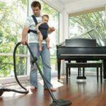 Топ-7 рекомендаций как привести квартиру в порядок
