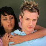 Как сохранить семью и удержать мужа от измен