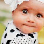 Определен оптимальный возраст для рождения первенца