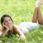Идеальная жена: какой она должна быть