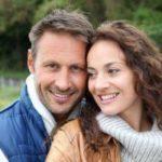 9 правил, чтобы сохранить любовь в семье