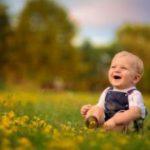 «Правильный» возраст партнеров гарантирует больше детей