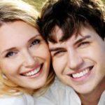 Реально ли сделать брак счастливым?