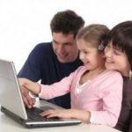 Путешествие с ребенком: чем занять детей при длительном переезде?