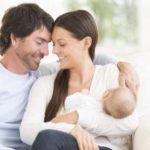 Появление ребенка — кризис или счастье для семьи