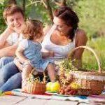 Меры предосторожности при отдыхе на природе: что взять с собой на пикник и как оказать первую помощь
