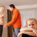 Как родители могут помочь замкнутому ребенку: советы
