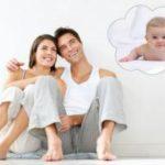 Анализы перед планированием беременности