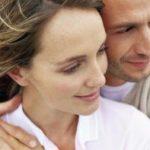 Любовь между супругами через 10 лет совместной жизни