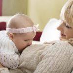 Жизнь по списку или тайм менеджмент для мамы