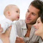 Как брак вас меняет