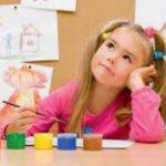 Раскрыт секрет воспитания умного и успешного ребенка