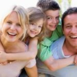 Как родители делают детей неудачниками