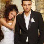 Критические периоды семейной жизни: как сохранить брак