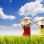 Дети – долгосрочная инвестиция в счастье