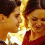 Романтика семейной жизни: как продлить совместную жизнь