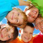 Семейное счастье по-русски