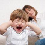 Врачи назвали главный секрет хорошего воспитания маленьких детей