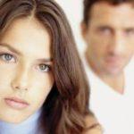 Подчиняться или руководить? Выбор женщины