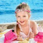 Отказавшись от диеты, можно родить гениального ребенка