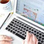 Как создать свой блог - советы экспертов