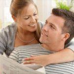 Мифы об идеальной жене