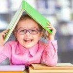 Врачи раскрыли, чем полезна тренировка мозга для ребенка