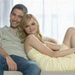 Что влияет на отношения мужчины и женщины? Откуда берут свое начало семейные проблемы?