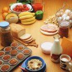Независимость на кухне: информация для женщин