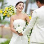 Ученые развеяли миф о счастливых браках
