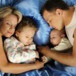 Дети курящих матерей вырастают хулиганами