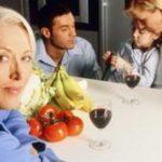 Как пережить кризисы семейной жизни