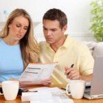 Как пережить развод и избежать нервного срыва