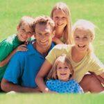 Семейное благополучие: ссоримся правильно