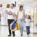 Как правильно выбрать детскую обувь: полезные рекомендации