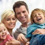 Старшие дети являются любимчиками родителей - ученые