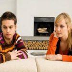 Время перемен: ревизия в доме