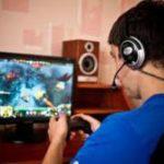 Учёные: видеоигры могут увеличить объём серого вещества в мозгу