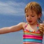 Что делать, если ребёнок почемучка
