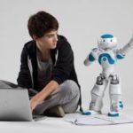 Пять причин открыть для вашего ребенка мир робототехники прямо сейчас