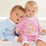 Матери одиночки склонны к рождению девочек