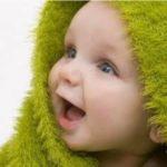 Почему современные дети начинают позже говорить