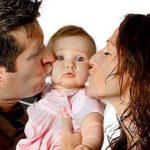 Как выбрать качественные и безопасные игрушки для своего малыша