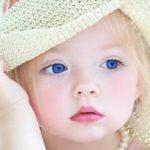 Застенчивые дети - давайте им поможем