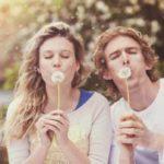 Супруги-друзья — залог гармонии в браке?