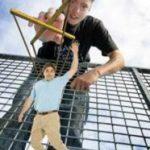 Как понять, что ребенок управляет вами: 5 ситуаций