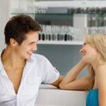 Как пресекать оскорбления мужа