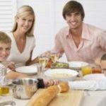 Уборка в доме: вред или польза