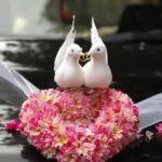 Основа счастливого брака